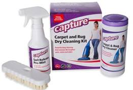 paradise-carpet-one-lawrence-ks-cleaning-supplies-and-solutions-2-capture-carpet